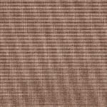 0403 Tweed Brown