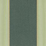 2191 ORLANDO copy
