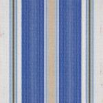 2676 VELETA copy