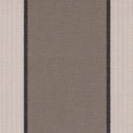 D100 ORCHESTRA copy