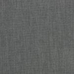 RF-MUENCHEN-1000_200