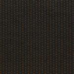 RF-OSAKA-0400-185_200